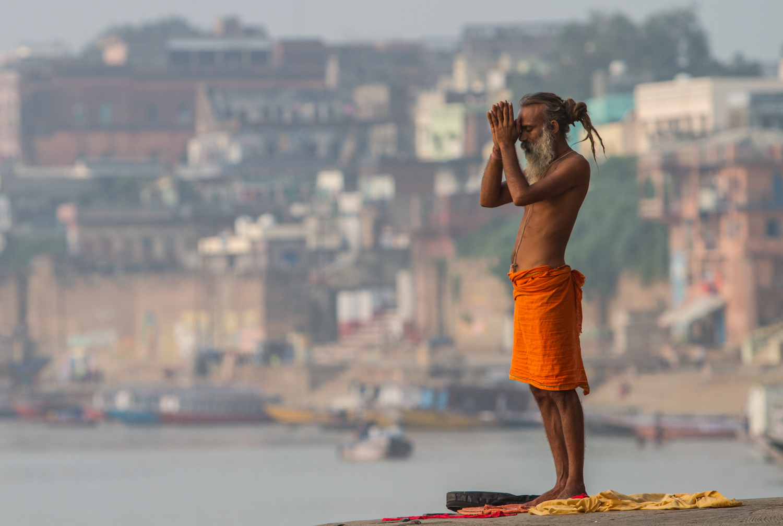 Inde, 2017
