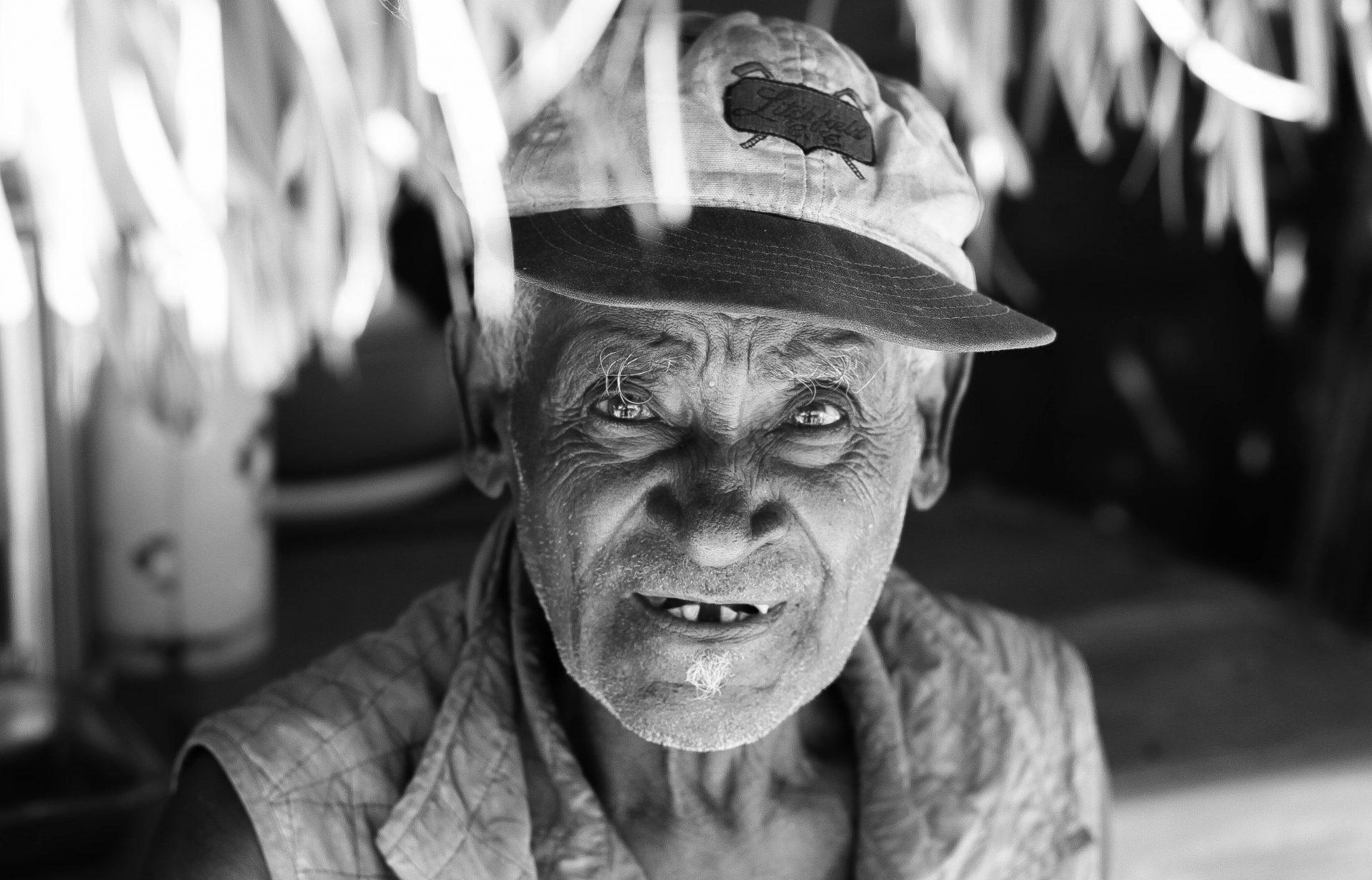 Madagascar, 2017